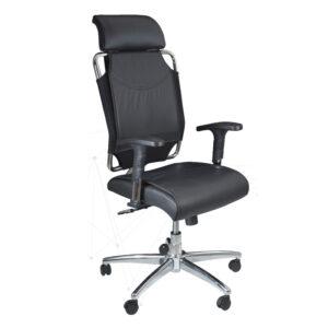 صندلی ریاست