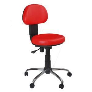 صندلی ساده