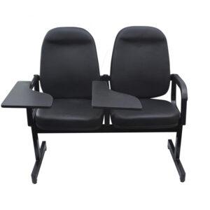 فروش عمده صندلی های آزمون و آموزشگاه تک صنعت شکیب