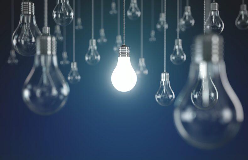 پخش عمده لامپ ال ای دی کم مصرف