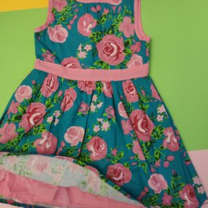 خرید عمده لباس دخترانه