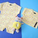 پخش عمده لباس نوزاد